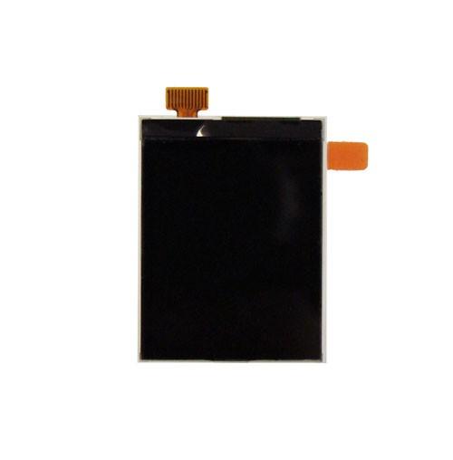 Màn LCD Nokia X1