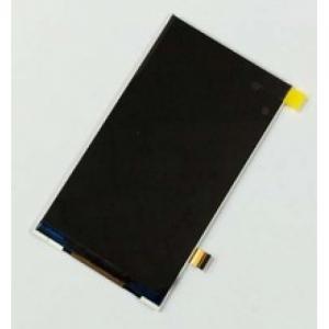 Màn LCD Lenovo A680