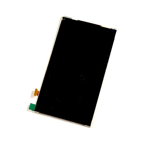 Màn LCD Lenovo A850