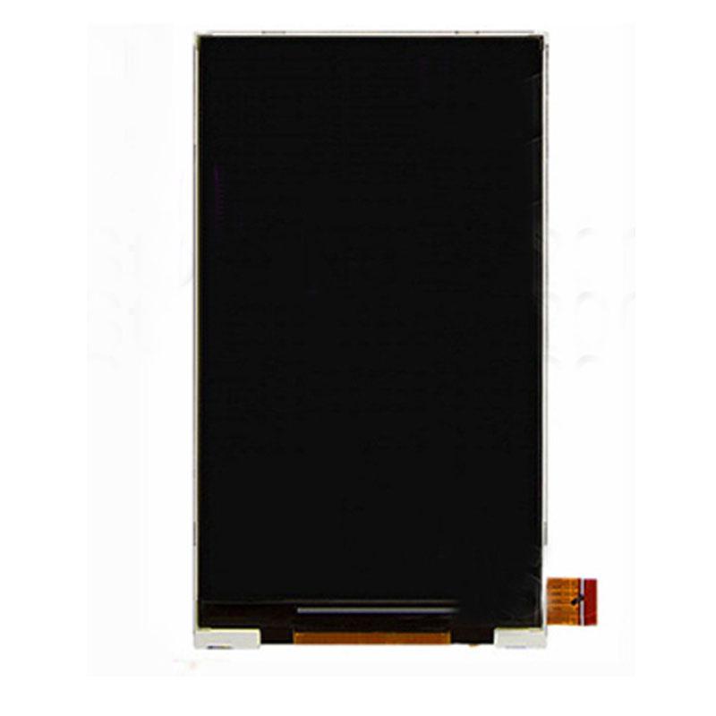 Màn LCD Lenovo A319