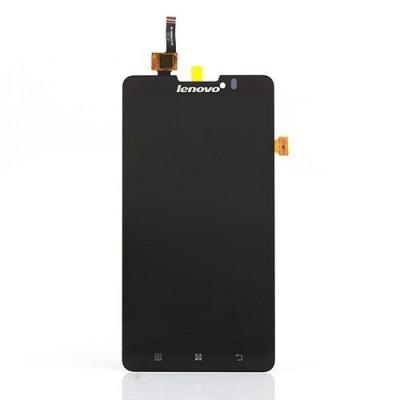 Màn LCD Lenovo A3000