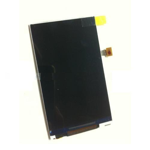 Màn LCD Lenovo P770