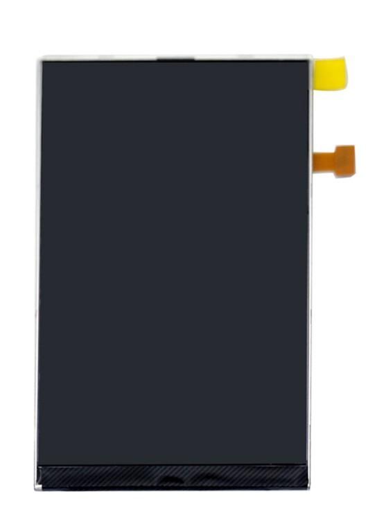 Màn LCD Lenovo S880