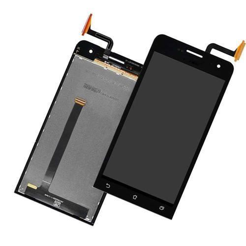 Màn LCD Zenphone 4.5