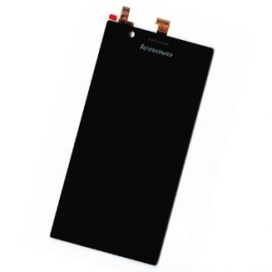 Màn hình Lenovo S920