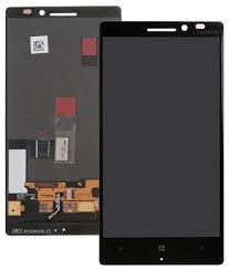 Màn hình nokia N930