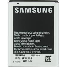 pin samsung 9200