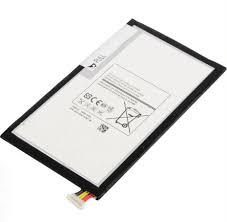 Pin tab t311