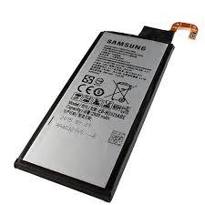 Pin tab t555