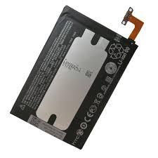Pin HTC M9