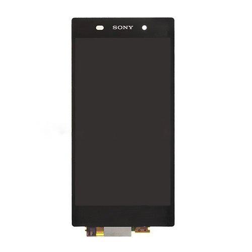 Màn hình Sony XA