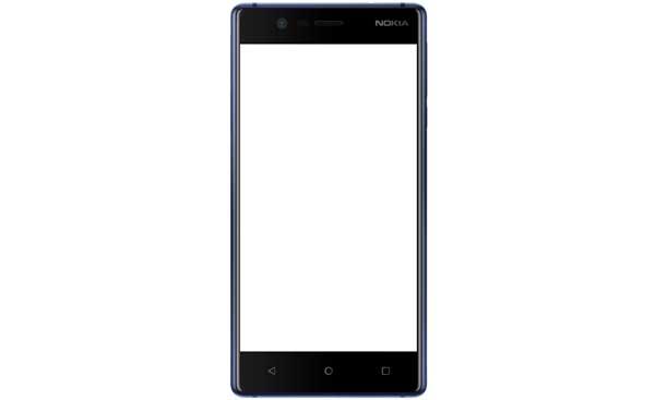 Kính Nokia 3