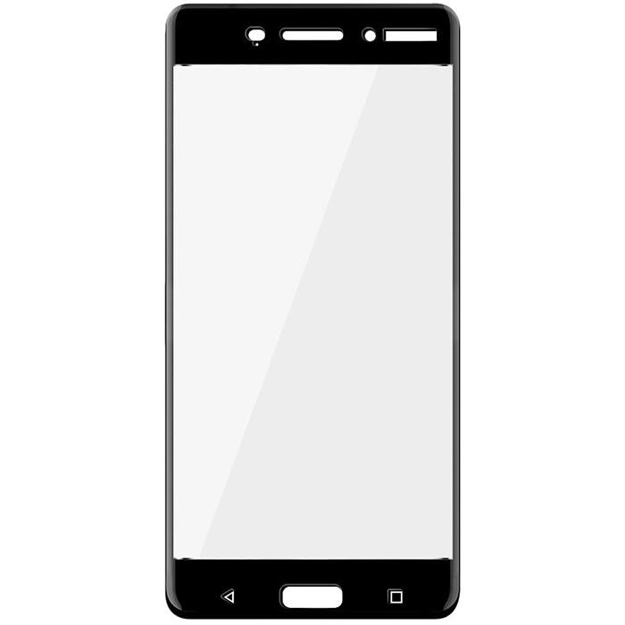 kính Nokia 6