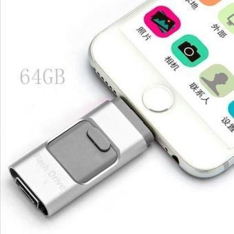 USB IP 64G