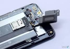 Loa ngoài Zenphone 6