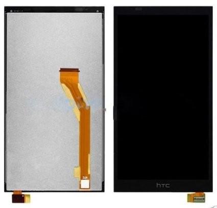 màn hình HTC 816W
