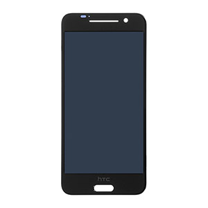 màn hình HTC A9