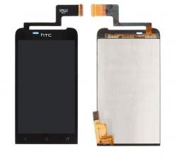 màn hình HTC M910