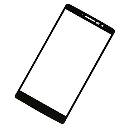 Kính LG G4