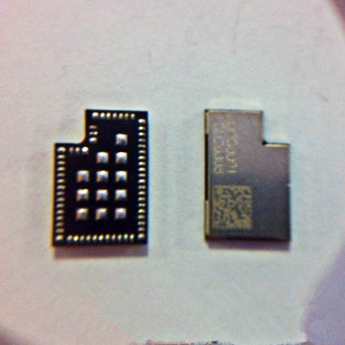 IC USB 5G