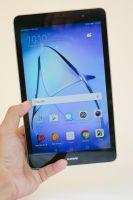 màn hình ipad T285