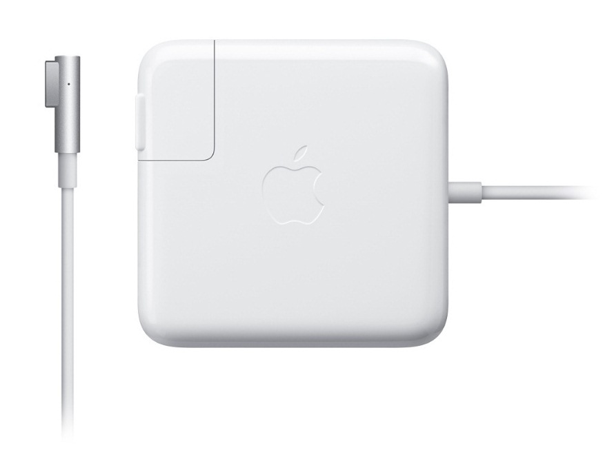 Sạc Apple 60W MagSafe Power Adapter (for MacBook and 13-inch MacBook Pro)