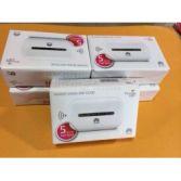 Thiết bị phát wifi 3G không dây Huawei E5330 (Trắng)