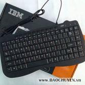 Bàn phím IBM 1000 ( hàng ngoài )