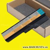 PIN Lenovo G430 G450 G530 G550 G555 N500