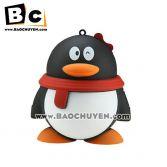 USB-HUB Hình chim cánh cụt