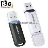 USB ADATA 4GB