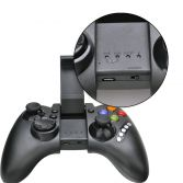GAME PAD BLUETOOTH IPEGA 9021