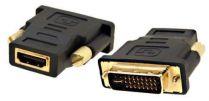 Đầu chuyển DVI to HDMI