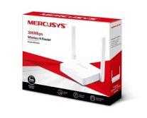 Bộ phát wifi không dây Mercusys MW305R