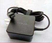 Sạc Adapter Laptop Asus E200HA E200