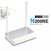 Bộ phát wifi TOTOLINK 2 râu N200RE