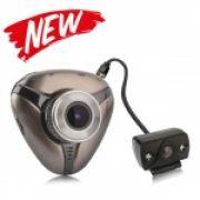 Camera hành trình VietMap X11
