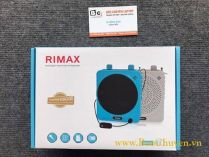 Rimax T2 - Thiết bị trợ giảng, Máy trợ giảng chuyên nghiệp dành cho Giáo viên