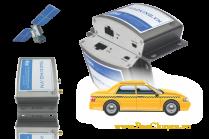 Thiết bị định vị D-02 Giải pháp giám sát, điều hành, quản lý xe phân phối, ô tô con, taxi, xe bus, xe vận tải