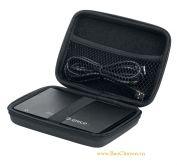 Túi bảo vệ ổ cứng 2.5 ORICO PHB-25 mẫu mới