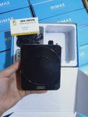 Máy trợ giảng Rimax T2 kết nối không dây & có dây, công suất lớn