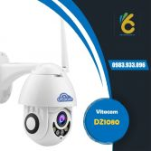 Vitacam DZ1080 - Camera ngoài trời cao cấp 2.0mpx FHD 1080P