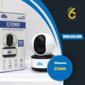 Vitacam C1080 - 2.0Mpx Full HD 1080 chuẩn H265X
