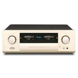Accuphase Integrated Amplifiers E 308