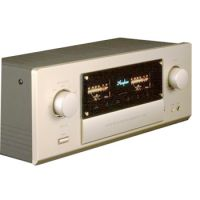 Accuphase Integrated Amplifiers E 530