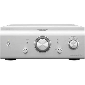 Denon Integrated Amplifiers PMA-SA1