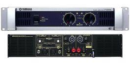 Power Yamaha XP 3500