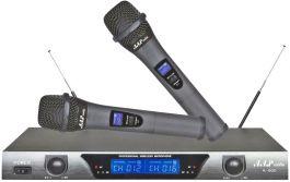 AAP Audio K-600