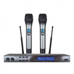 AAP Audio K-700