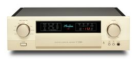 Accuphase C 2120